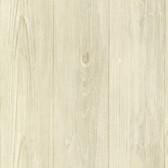 Mapleton Sand Faux Wood Texture Wallpaper