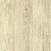 Mapleton Birch Faux Wood Texture Wallpaper