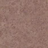 Cheyenne Burgundy Marble Texture Wallpaper