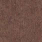 Country Vine Burgundy Distraightessed Texture Wallpaper