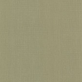 Timber Cove Olive Woven Texture Wallpaper