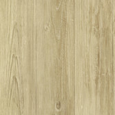 Cumberland Wheat Faux Wood Texture Wallpaper