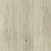 Cumberland Grey Faux Wood Texture Wallpaper