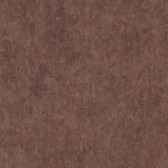 Atoka Burgundy Country Vine Texture Wallpaper