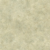 Moores Green Scroll Harbor Texture Wallpaper