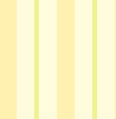 Sunshine Stripe Yellow Stripe