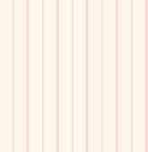 Little Tailor Pinstripe Beige Stripe