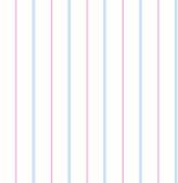 Little Tailor Pinstripe White Stripe