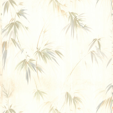 Edulis Cream Bamboo Texture