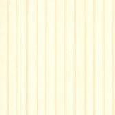 Silva Cream Wood Panelling