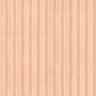 Silva Taupe Wood Panelling