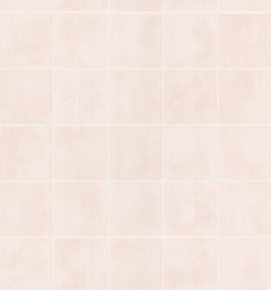 Forum Cream Tiles