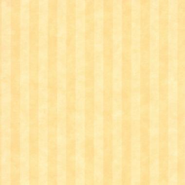 Gena Yellow Stripe