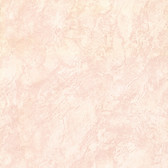 Quartz Light Pink Marble Texture