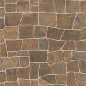 Flagstone Taupe Slate Path