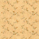 Maisy Beige Floral Trail