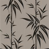 Asuka Pewter Bamboo