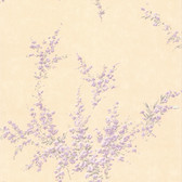 Delia Lavender Blossom