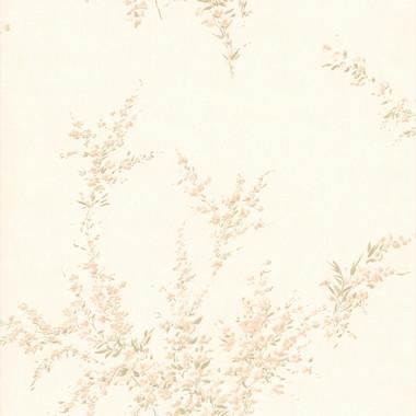 Delia Cream Blossom