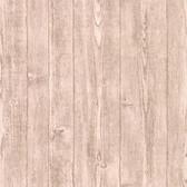 Orchard Light Grey Wood Panel