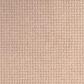 Crete Cream Small Tile