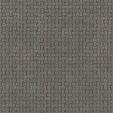 Crete Sage Small Tile