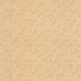 Lilian Beige Scroll