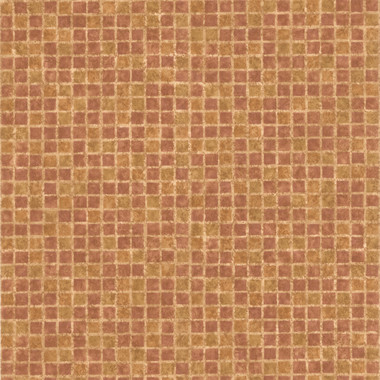 Corfu Tawny Tiles