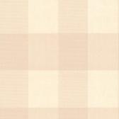 Smith Taupe Tiles