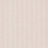 Aurora Light Pink Soft Stripe