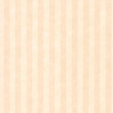 Aurora Taupe Soft Stripe