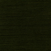 Jun Charcoal Grasscloth Wallpaper