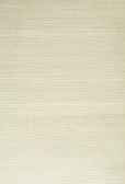 Michima Light Green Grasscloth Wallpaper