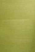 Wakumi Olive Grasscloth Wallpaper