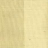 Zi Beige Grasscloth Wallpaper