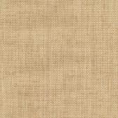 Xia Beige Grasscloth Wallpaper