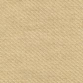Tao Beige Grasscloth Wallpaper