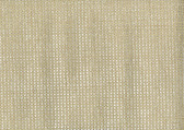 Xiang Silver Grasscloth Wallpaper