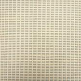 Misa Light Green Grasscloth Wallpaper