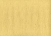 Qing Yuan Beige Grasscloth Wallpaper
