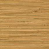 Li Na Light Brown Grasscloth Wallpaper