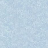 Kennebunk Denim Textured Pinstripe Wallpaper