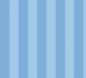 Rockland Ocean Marble Stripe Wallpaper
