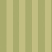Rockland Moss Marble Stripe Wallpaper
