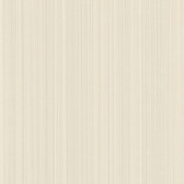 Wells Grey Candy Stripe Wallpaper