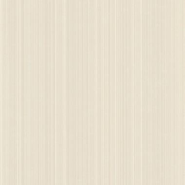 Wells Grey Candy Stripe Wallpaper