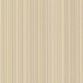 Wells Beige Candy Stripe Wallpaper