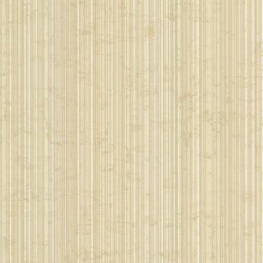 Wells Sand Candy Stripe Wallpaper