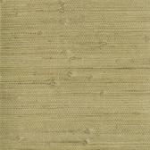 Heisoku Celery Paper Weave