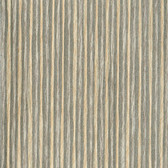 Fuso Sterling Paper Weave